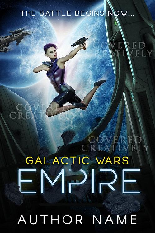 1215 Empire