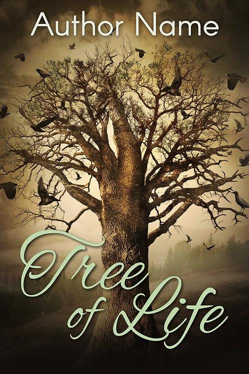 1033 Tree of Life