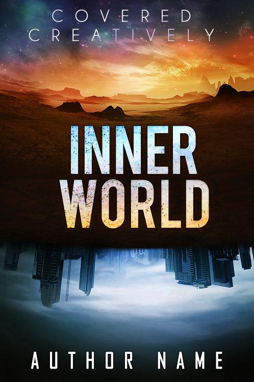 1198 Inner World