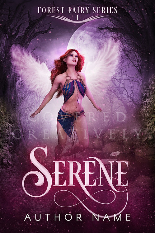1174 Serene