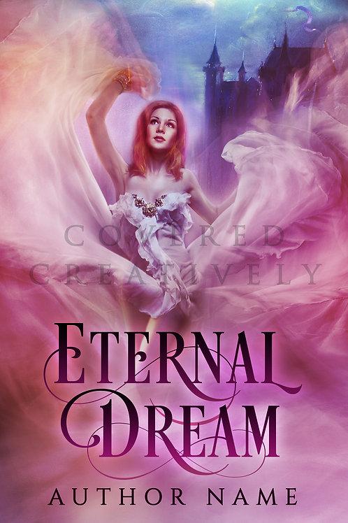 1114 Eternal Dream