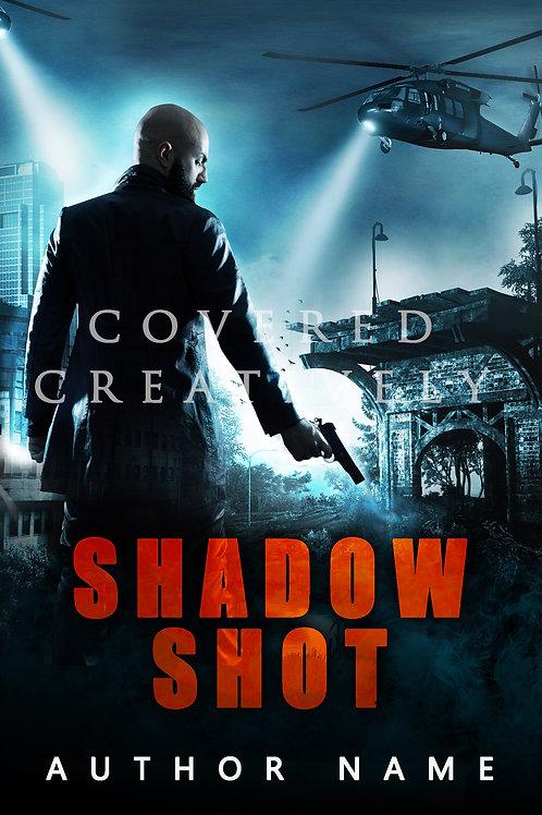 1106 Shadow Shot