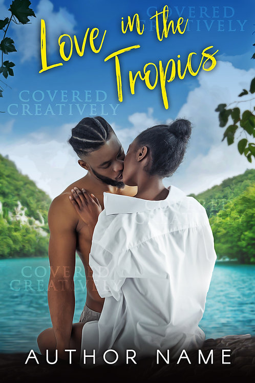 2050 Love in the Tropics