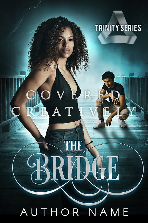 1148 The Bridge