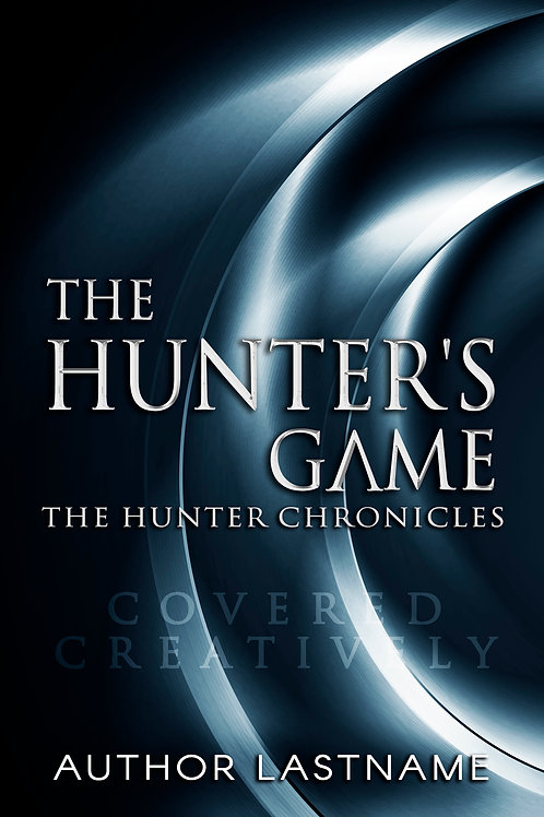 1077 The Hunter's Game