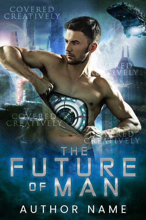 1004 Future of Man