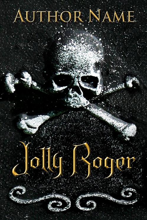 1029 Jolly Roger