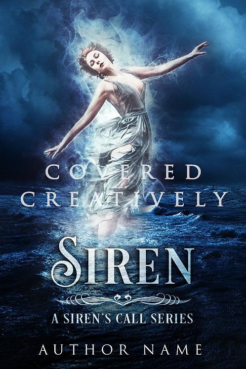 1099 Siren