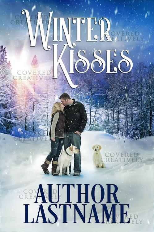 1207 Winter Kisses