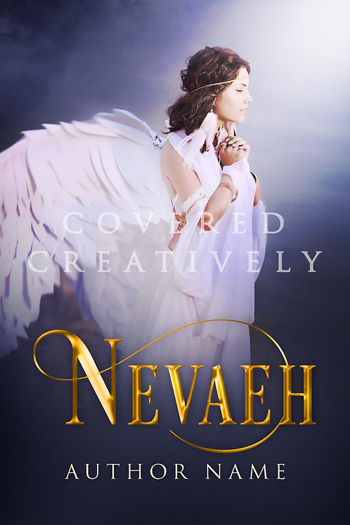 1131 Nevaeh