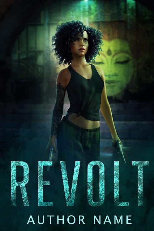 2029 Revolt