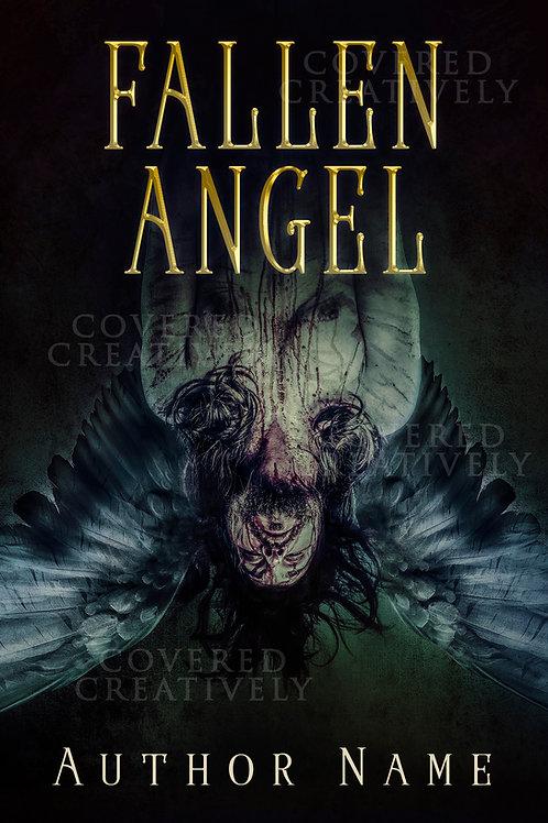 1203 Fallen Angel