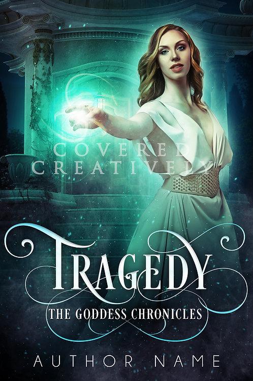 1088 Tragedy