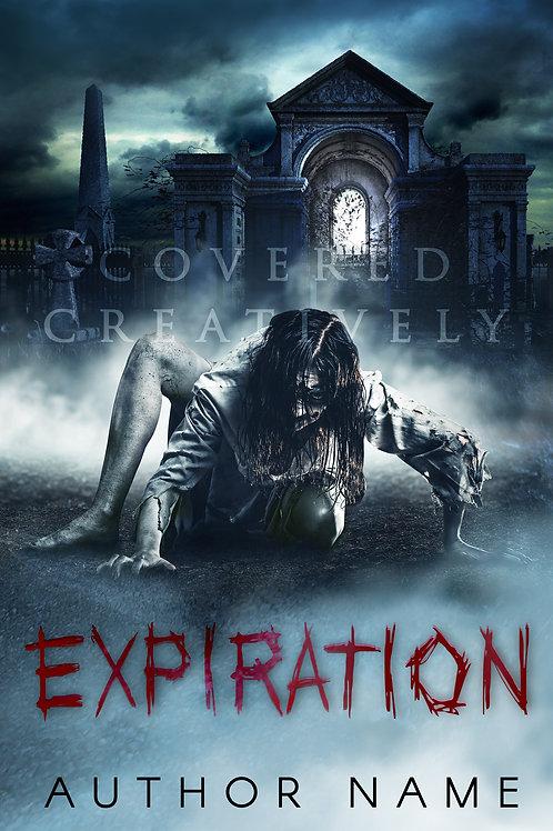 1094 Expiration