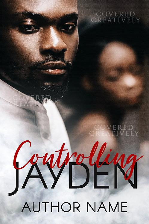 2023 Controlling Jayden