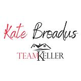 kate broadus (4).png