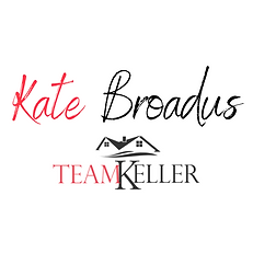 kate broadus (4).png