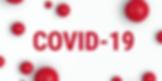 covid_19-1.png.webp