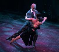 Tango Intimo