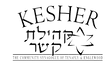 Kehillat_Kesher_Logo_Transparent.png