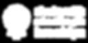 Shulamith of Brooklyn, Logo, 2-19-20-14.