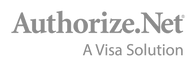 Authorize.net Gray Logo.png