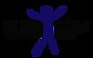 ELEM-logo-brand-color-transpo.png