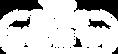 RCBC Logo White.png