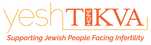 YT-Logo-JUL2018-2.png
