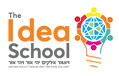 new+Idea+School+logo.png