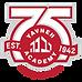 Yavneh_Academy_Logo.png