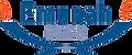 Emunah_Logo_(Dark).png