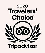 OUR - Tripadvisor 2020 award.png