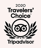 OUR - Tripadvisor 2020 award.png