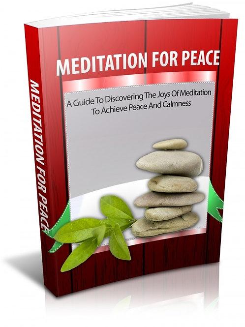 80% OFF - Bundle set 4 - 20 Alternative health Ebooks, PDF books and MP3 Audios