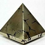 Pyrite%2520Pyramid%2520Crystal%2520Heali