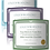 Thumbnail: Reiki 1, 2 & 3 video manuals & 63 Certificate templates