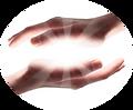 Healing_hands_Natural_Healing_Wellness_c