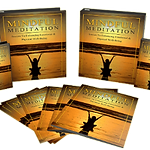 Mindful_Meditation_Mastery_Bundle_edited