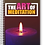 Thumbnail: The Art Of Meditation Course
