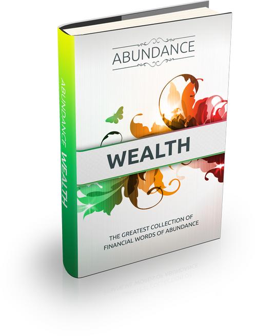 Bundle set 3 - 20 Alternative health Ebooks, PDF books and MP3 Audios