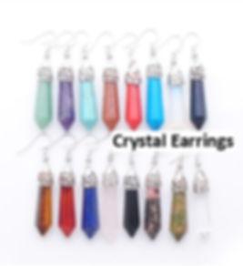 Crystal Long Pointed Earrings.jpg