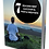 Thumbnail: Mindfulness 1 to 1 online teaching and course - Silver package