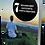 Thumbnail: Mindful Meditation Mastery Course