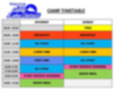 updated timetable.JPG