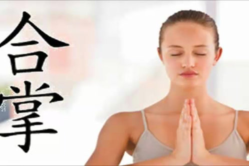 Reiki 1 and 2 Online refresher course