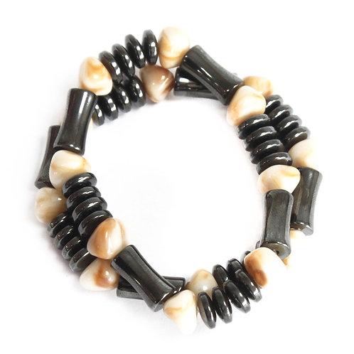 Magnetic Bracelets - Dem Bones