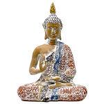 Thai Buddha statue.jfif