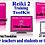 Thumbnail: Reiki 2 Teacher Training Toolkit