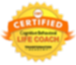 Michael Stavrinides - Certified CBT Coach